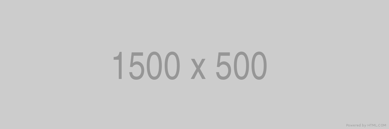 1500x500