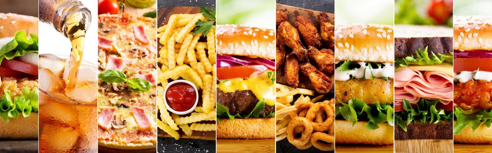 food-and-bevarge-header