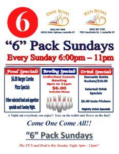 db kb 6 pack sundays-page-001